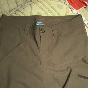 Eddie Bauer ladies pants